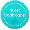 Guest Foodblogger - The Breakfast Review