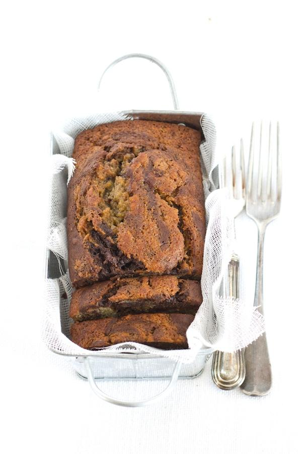 30130414-ChocolateBananaBread-010_600x900