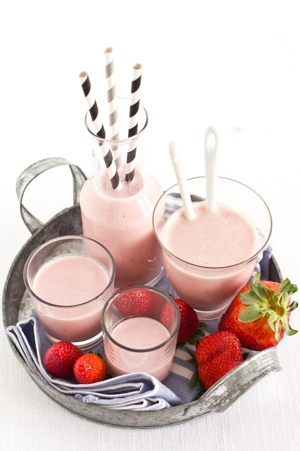 30130421-SmoothiesFragola2-028-2_600x900
