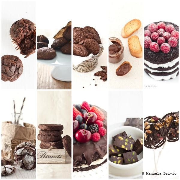 Collage_Cioccolato copy